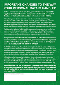 care.data_poster_green